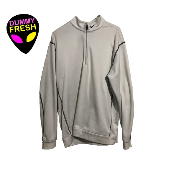 Nike Other - Nike Pull Over